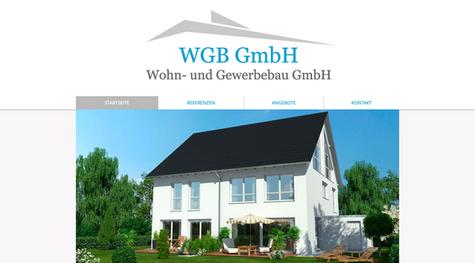 WGB GmbH