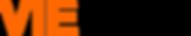 WIX-Website-erstellen-lassen.png