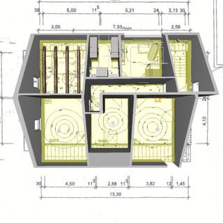 0 Wohnhaus Bönnigheim(1).jpg
