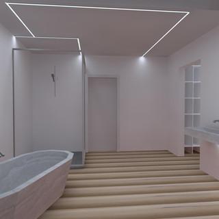 4 Badezimmer.jpg