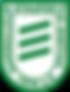 logo hc staufer bad wimpfen.png