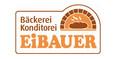 Logo-Eibauer.jpg