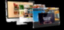 seo-wix-websites-erfahrungen.png