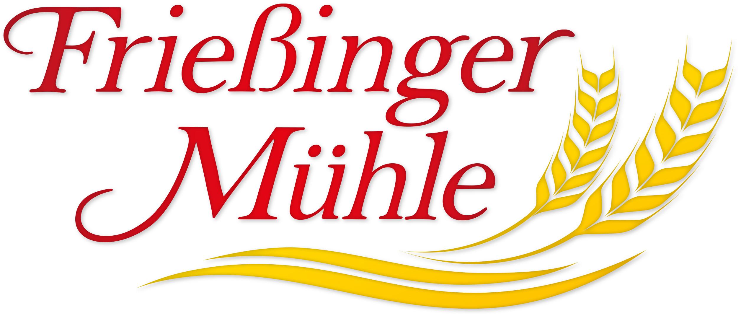 Logo_Frießinger Mühle _300dpi.jpg