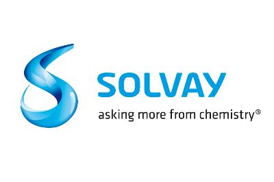 solvay-logo-156369.png