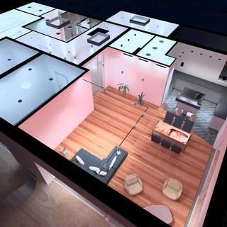 Etage 1.jpg