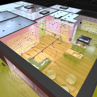 Etage 2.jpg