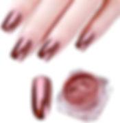 Nail Polish and Nail Decoration