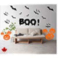halloween treats costumes skelletons