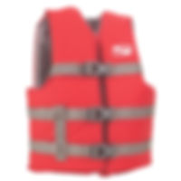 Boating Vests