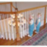 BABY Safety Equipment