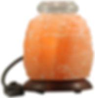 Aloha-Bay-Himalayan-Salt-Crystal-Lamp-5-