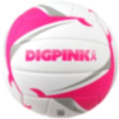 baden-bvsl14-matchpoint-volleyball-dig-p