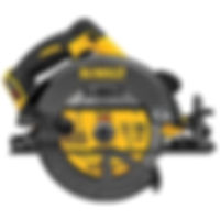 DEWALT Flexvolt 60V Max Bare Tool Brushless Circular Saw