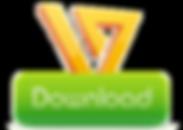 lifetime license for Windows OS Freemake Video Converter Gold