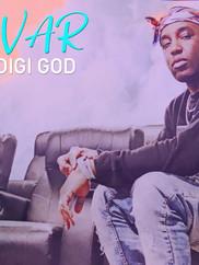 ESCOVAR, THE DIGI GOD