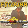 THE LIFE AND CRIMES OF E.S.C.O VAR copy.jpg