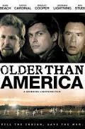 Wes Studi_Older Than America.jpg