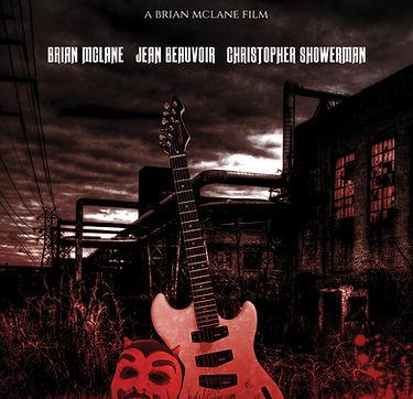 The Killer's Requiem_Poster.jpg