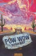 Wes Studi_Powwow Highway.jpg