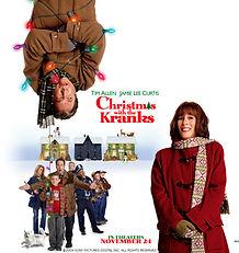 JB_ChristmaswiththeKranks.jpg