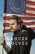 Wes Studi_Dances with Wolves.jpg