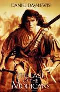 Studi_Last of the Mohicans.jpg