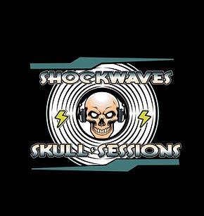 Shockwaves Logo FINAL.jpeg