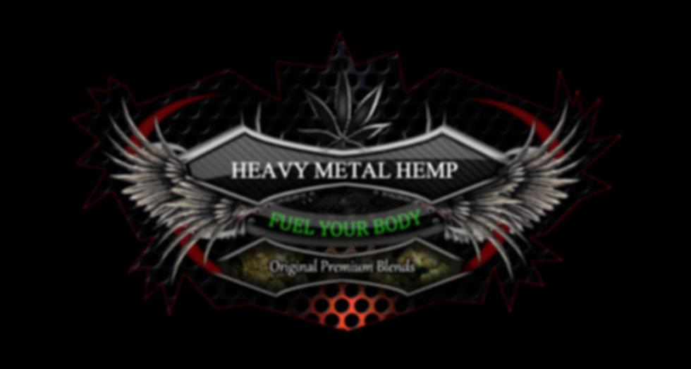 HeavyMetalHemp.jpg