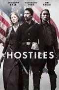 Wes Studi_Hostiles.jpg