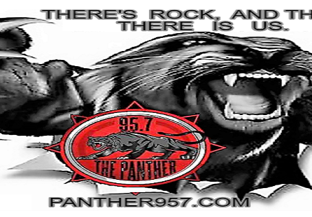"""""""Rock Ready"""" 
