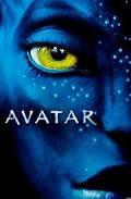 Wse Studi_Avatar.jpg