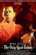 Wes Studi_The Only Good Indian.jpg