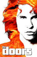 Wes Studi_The Doors.jpg