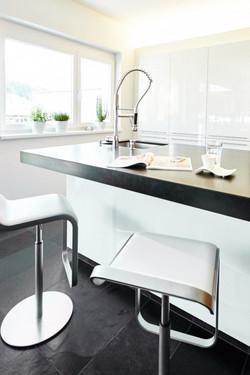 Küche_A7.jpg