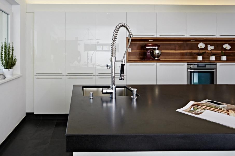 Küche_A6.jpg