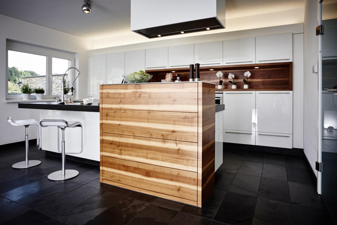 Küche_A3.jpg