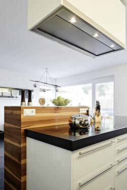 Küche_A4.jpg