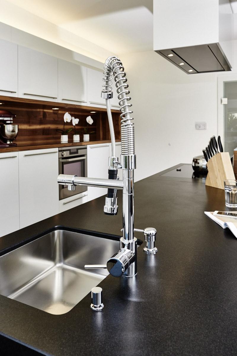 Küche A10.jpg