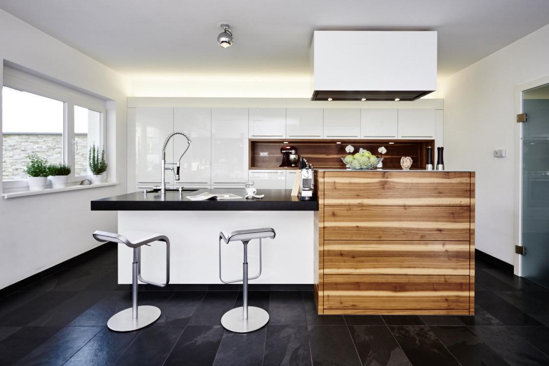 Küche_A2.jpg
