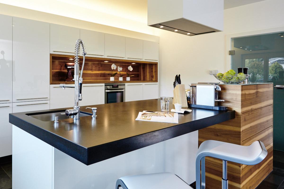 Küche_A1.jpg