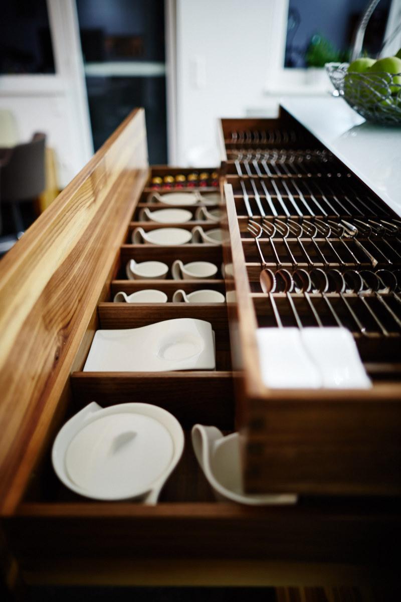 Küche_A9.jpg