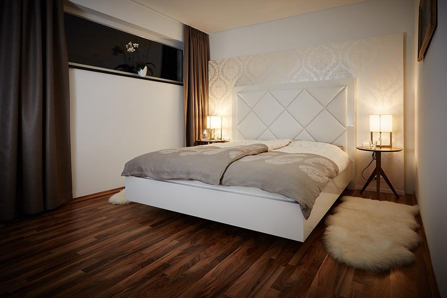 Schlafzimmer B3.jpg