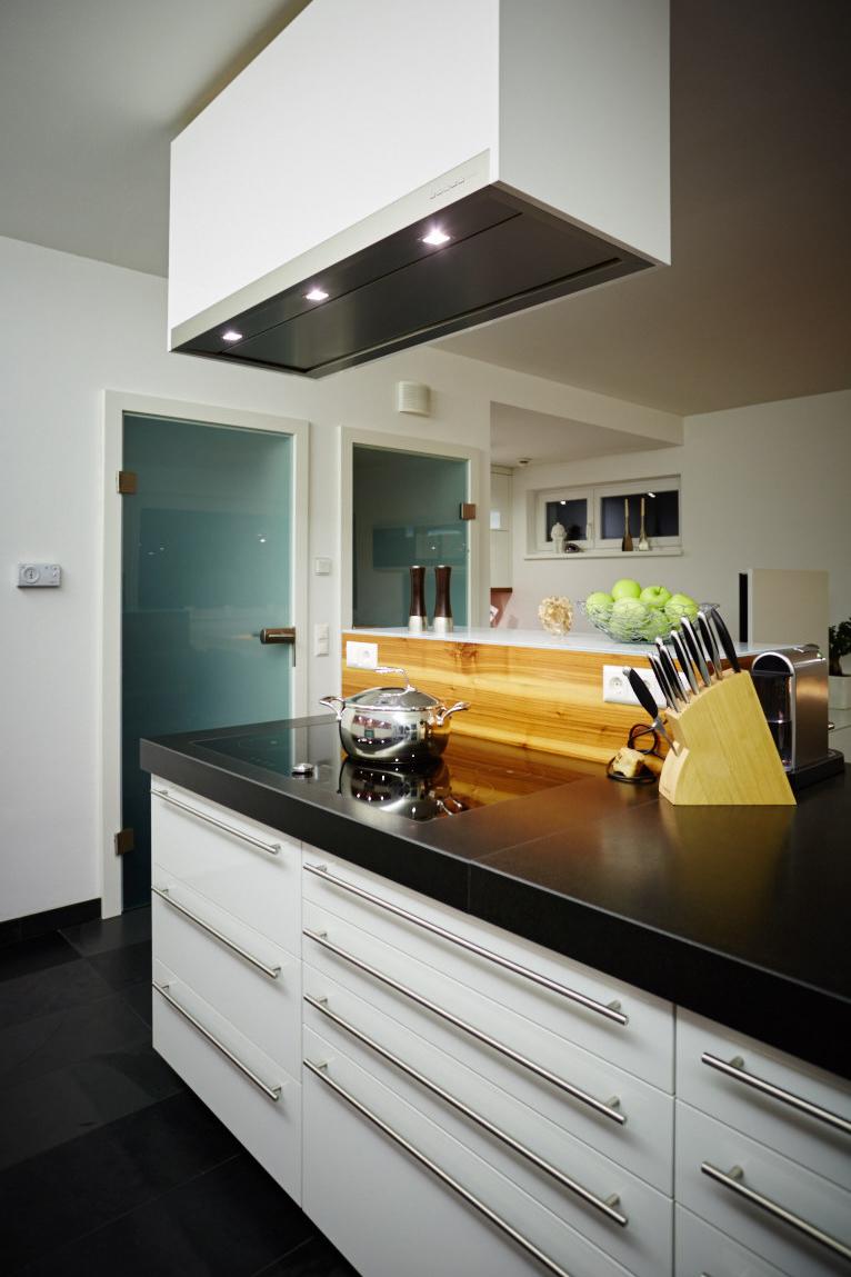 Küche_A5.jpg