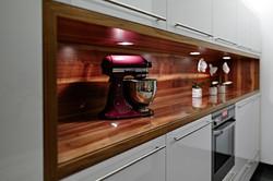 Küche_A8.jpg