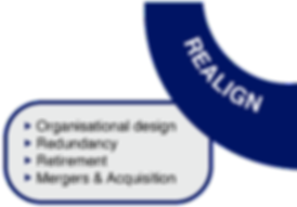 Realign Diagram