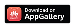 DisponibleAppGallery.png