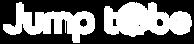 JTB_LogoBlanco50px.png