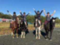 horse share.jpg