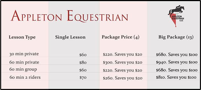 price sheet.jpg